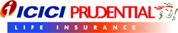 ICICI Prudential Life Ins. Co. Ltd.